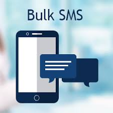 Bulk SMS Philippines