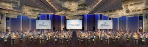 Event Hall For Rent In KL