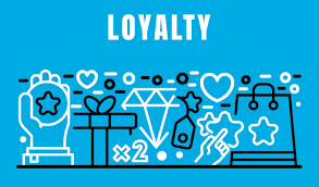 Loyalty Platform Malaysia