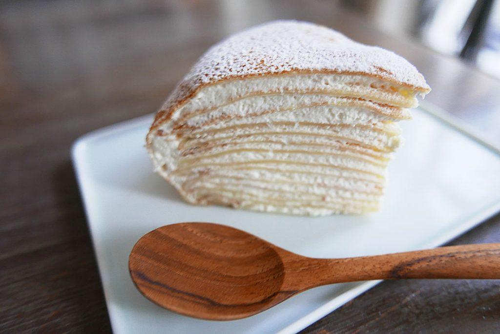 buy crepe cake